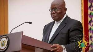 Ghanaians living in fear; reform security architecture to boost confidence – Charismatic Bishops' Conference
