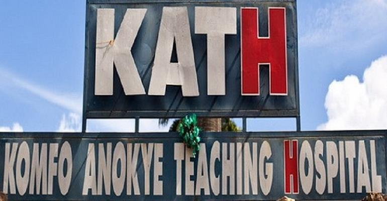 KATH: GAMLS Back Strike Threats by Lab Professionals