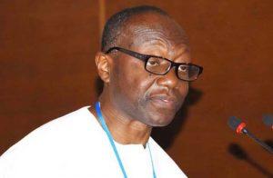 Govt Needs $10bn To Fix All Roads In Ghana- Ofori-Atta