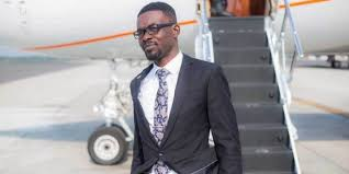 NAM1 case adjourned to July 6 as prosecution fails to file processes