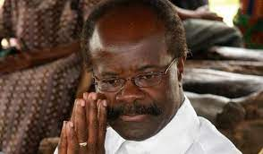 US-based company sues Groupe Nduom, 18 others for $63m in money laundering, wire fraud