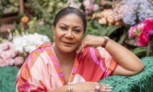 Rebecca Akufo-Addo: Motherhood is the most important job on earth