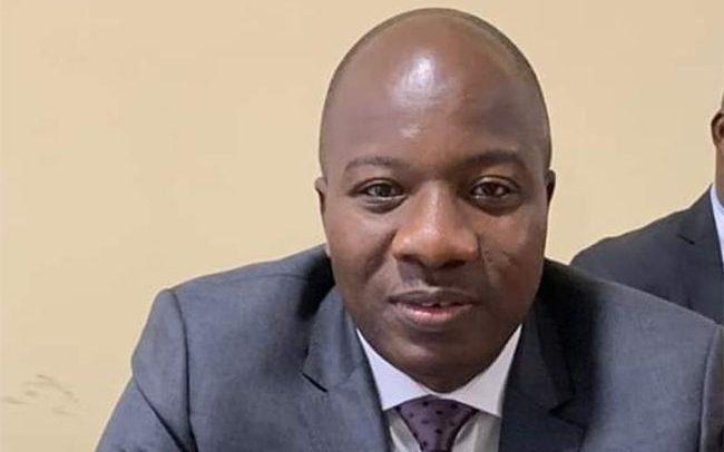 Mahama Ayariga acquitted, discharged