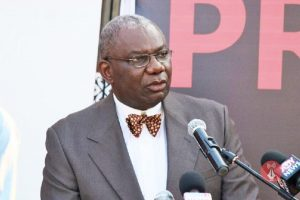 Read more about the article $170m Judgement Debt: Agyarko jabs NDC