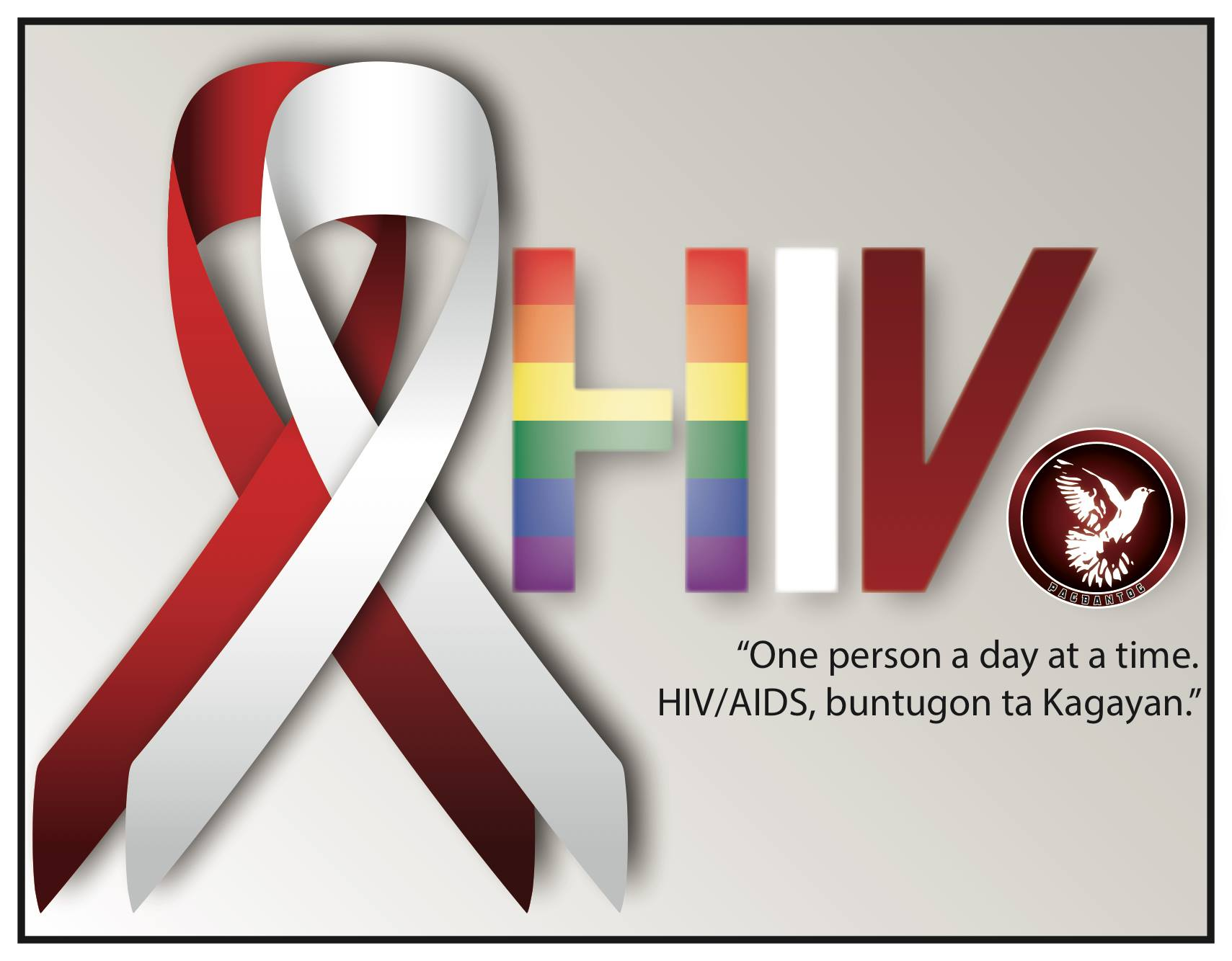 2,143 test positive for HIV in 6 months