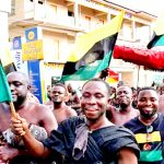 Get your facts right about Asanteman – Editorial