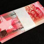 Govt to borrow GH¢2.9bn in fresh funds