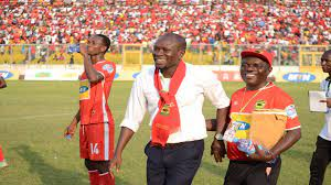 Fifa approves Ghana vs. Ivory Coast friendly