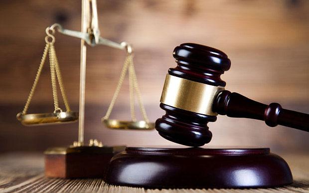 Arabic Teacher In Court Over Defilement