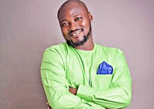 I'm Expecting Another Set Of Twins With A Different Woman – Funny Face