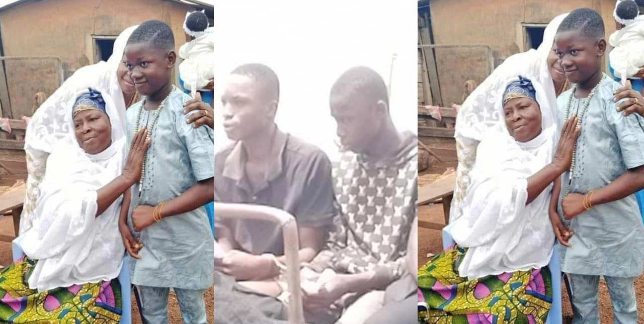 Ritual Killing: AG orders police to charge Kasoa teenagers with conspiracy, murder