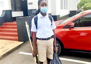 Court orders Achimota school to admit Rastafarian students