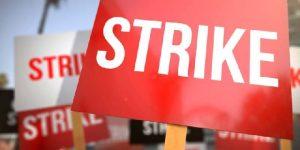 TUTAG declares indefinite strike over 'expired' conditions of service