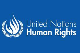 UN experts to Ghana: Free 21 LGBTQI activists now