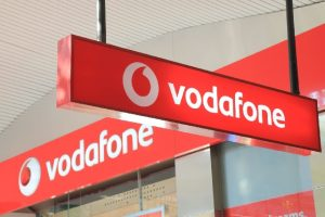 Vodafone selects key partners to build Europe's first commercial Open RAN network