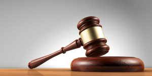 4 Landlords Convicted Over Failure To Construct Household Toilets