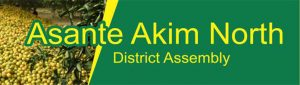 Read more about the article Asante Akim North District