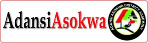 Adansi Asokwa District