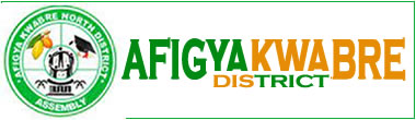 Afigya Kwabre North District