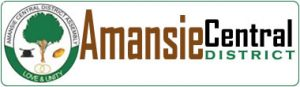 Read more about the article Amansie Central District