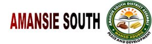 Read more about the article Amansie South District