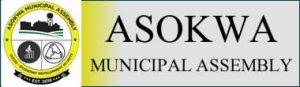 Asokwa Municipal