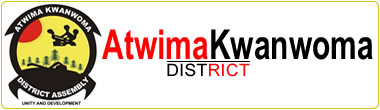 You are currently viewing Atwima Kwanwoma District