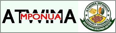 Atwima Mponua District