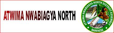Atwima Nwabiagya North District