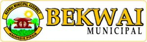Read more about the article Bekwai Municipal