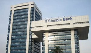 Stanbic Investment Mgt Services outperforms its fund benchmarks for 2020