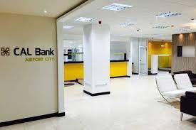 Hostage of CAL Bank staff in Kejetia 'false alarm'