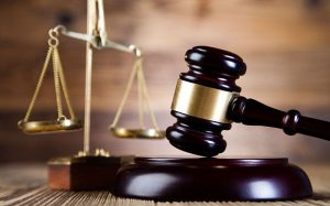 Ex-convict jailed 18 years for robbery on GIMPA road