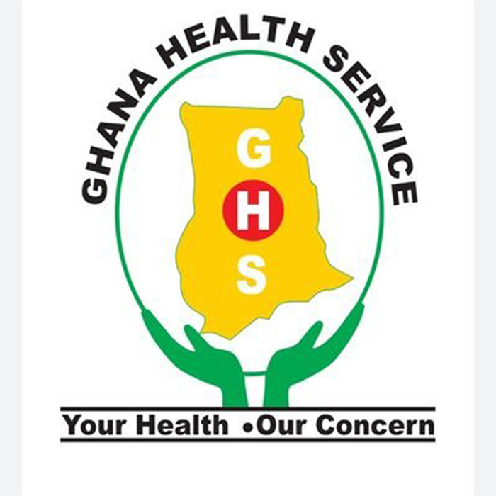 COVID-19: GHS warns of third wave