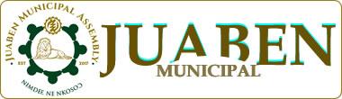 Juaben Municipal