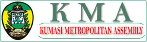 Read more about the article Kumasi Metropolitan Assembly