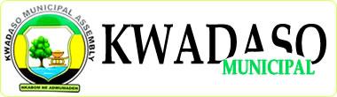 Kwadaso Municipal