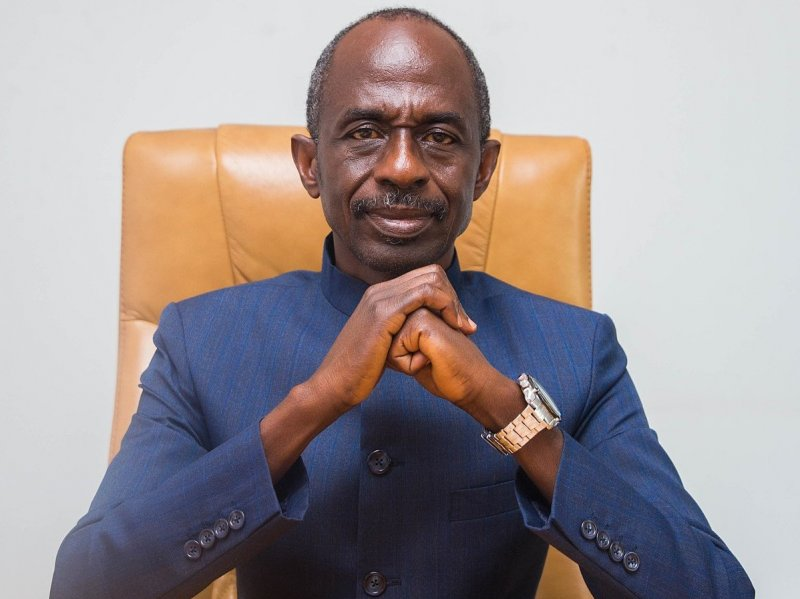 NDC directs July 6 protestors to strictly adhere to Covid-19 protocols