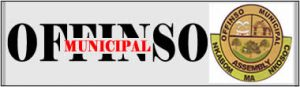 Read more about the article Offinso Municipal