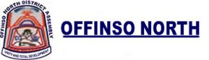 Offinso North District