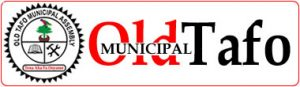 Read more about the article Old Tafo Municipal