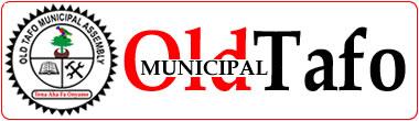Old Tafo Municipal
