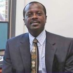 High Court judge erred in Assin North ruling – Professor Kwaku Asare