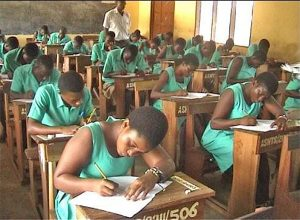 Read more about the article Gov't buys pasco for WASSCE candidates again; Minority concerned over cost