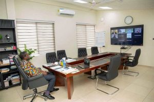 Adopt practical measures to improve education – Dr Adutwum to world leaders