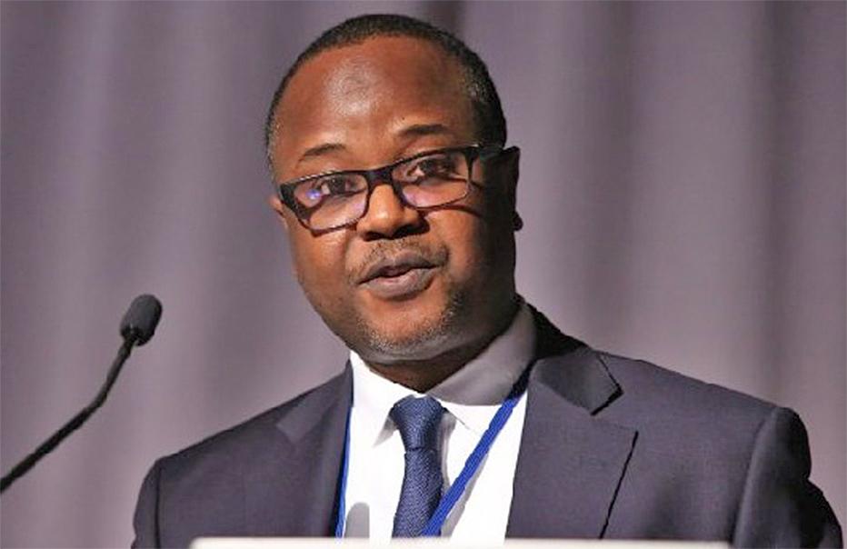 Bank of Ghana to begin digital cedi pilot in September