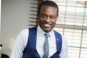 Read more about the article I can't stop corruption; will make it costly – OSP-nominee