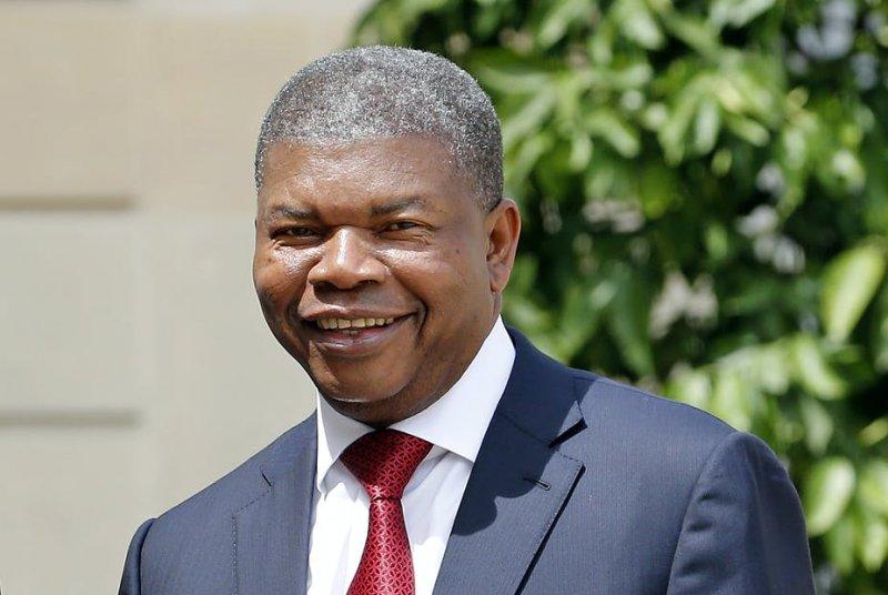 President Lourenco calls for closer cooperation between Ghana, Angola