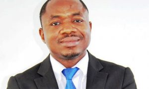 Ghana Medical Association threatens strike over outstanding issues and related arrears