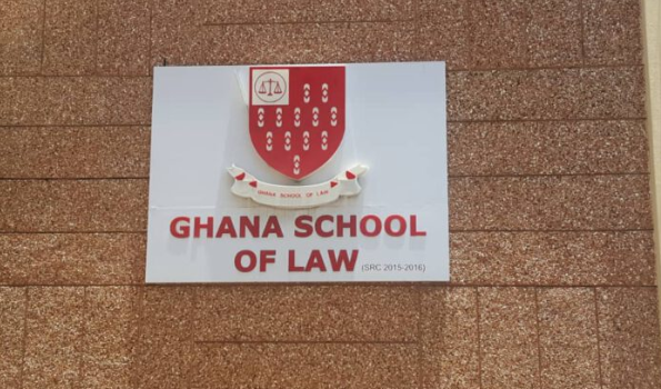 2021 Law School Entrance Exams scheduled for August 24